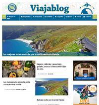 http://www.viajablog.com