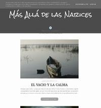http://masalladelasnarices.blogspot.com/