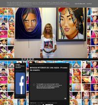http://pinturascarmengjunyent.blogspot.com/