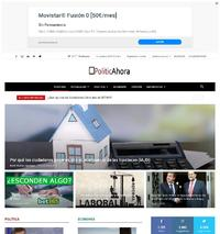 http://www.politicahora.es