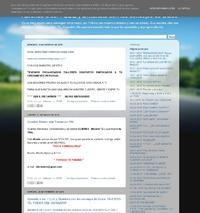 http://happydulce.blogspot.com.es/