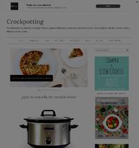 http://www.crockpotting.es