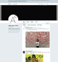 https://twitter.com/Articulocultura