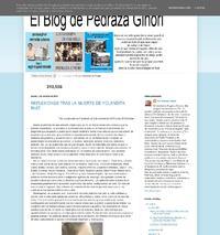 http://www.elblogdepedrazaginori.blogspot.com.es