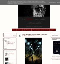 http://laletrainsondable.blogspot.com/