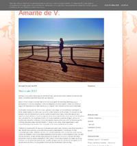 http://nereatolon.blogspot.com.es/