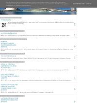 http://normativaeducacion.blogspot.com.es/?m=1