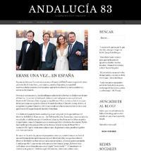 https://andalucia83.wordpress.com