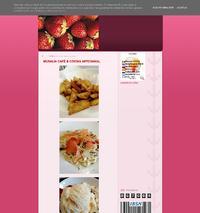 http://www.irapuatoguanajuato.blogspot.com/