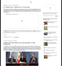 http://www.legitimadefensa.es/