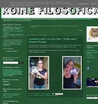 http://www.koinefilosofica.org