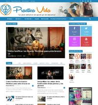 http://www.practicavida.es