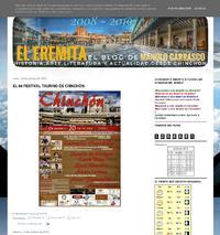 http://manolo-eleremita.blogspot.com.es/
