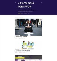 http://maspsicologiaporfavor.blogspot.com.es/
