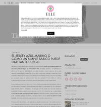 http://time-for-fashion.blogs.elle.es/