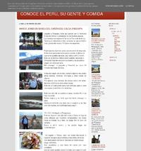 http://conoceelperusugenteycomida.blogspot.com