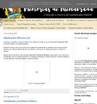https://memoriasfuenlabrada.blogspot.com