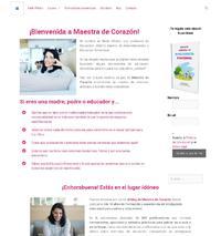 http://maestradecorazon.com/