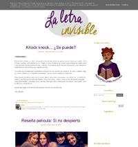 https://laletrainvisibledeeleia.blogspot.co.uk/