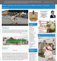 http://labriegosolyespiga.blogspot.com