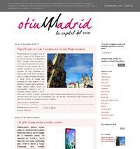 http://www.otiummadrid.com