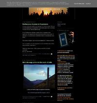 http://estherbass.blogspot.com