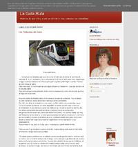 http://neoabuela.blogspot.com/