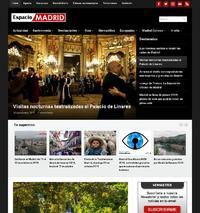 http://www.espaciomadrid.es