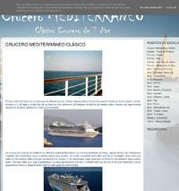 http://www.crucero-mediterraneo.blogspot.com/