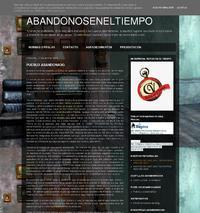 http://abandonoseneltiempo.blogspot.com.es/