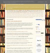 http://fauslog.blogspot.com.es/