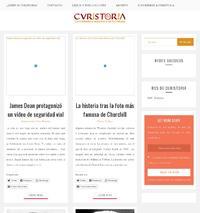 http://curistoria.blogspot.com