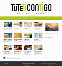 http://tuteticontigo.com/blog