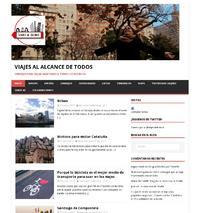 http://www.viajesalalcancedetodos.es