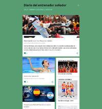 http://diariodeentrenador.blogspot.com.es/