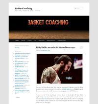 https://basketcoaching.wordpress.com/