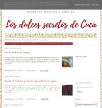 http://losdulcessecretosdecuca.blogspot.com.es/