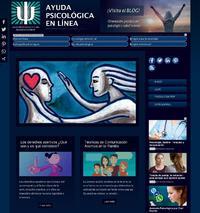 http://ayuda-psicologica-en-linea.com/blog