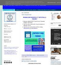 http://cursosinglespaulofreire.blogspot.com/?m=1