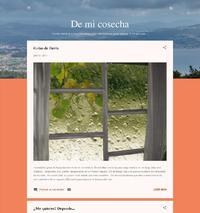 http://demicosecha-carmen.blogspot.com