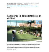 http://www.pistaenjuego.com/revista