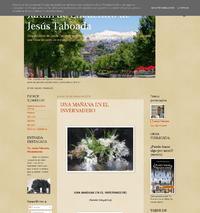 http://jesustaboada.blogspot.com.es/