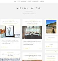 http://www.melonandco.com