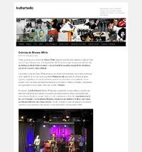http://kulturtado.com