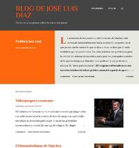 https://blogdejoseluis-diaz.blogspot.com.es/