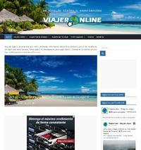 http://viajeronline.com
