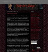 http://rojoconsangre.blogspot.com/
