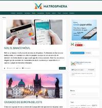 http://www.matrosphera.com