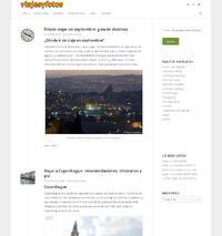 http://blog.viajesyfotos.net
