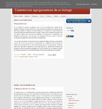 http://blogdeganadero.blogspot.com.es/